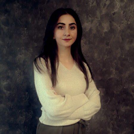 Sibel Aslancı